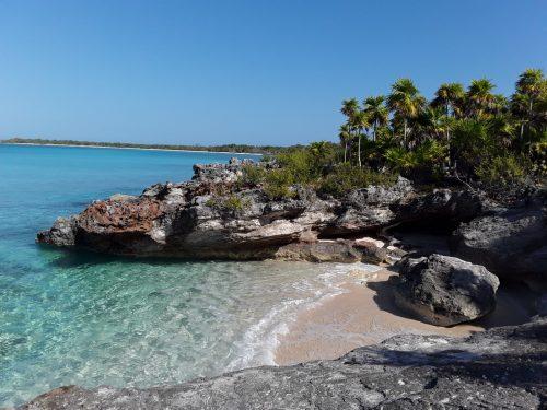 Discover Cuba with itinerarius.com
